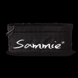 Sammie Mini Noir