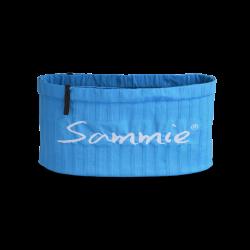 Sammie V2 Bleu