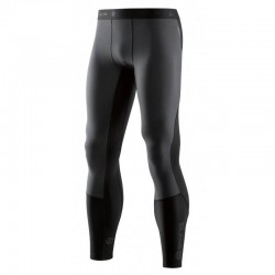 Skins DNAmic Thermal Windproof Men's Long Tights