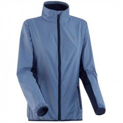 Kari Traa Mari Jacket