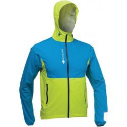 Raidlight Responsiv MP+ Jacket