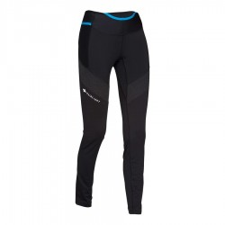 Raidlight Trail Raider Tight W