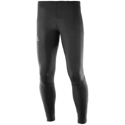 Salomon Agile Long Tight