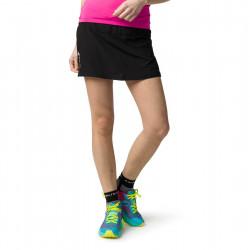 Raidlight Responsiv Skirt W