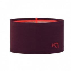 Kari Traa Tikse Headband