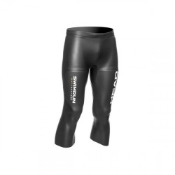 Head Swimrun Race 3/4 Pant