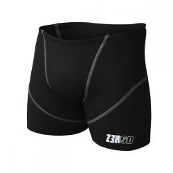 ZeroD Boxer Black