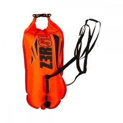 Zerod Safety Buoy XL