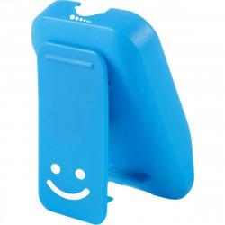 Bluetens Clip