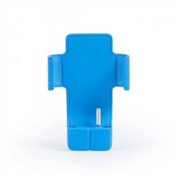 Bluetens Clip sans fil