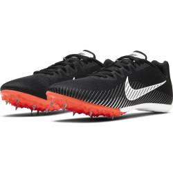 Nike Zoom Rival M9