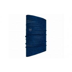Buff Dryflx R_Blue