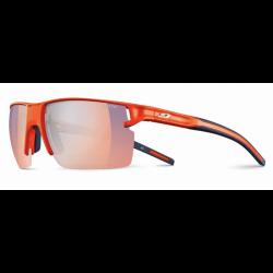Julbo Outline Orange Fluo RV P1-3