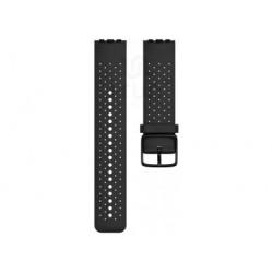 Polar Bracelet Noir Vantage M