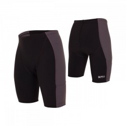 ZeroD Racer Shorts Woman