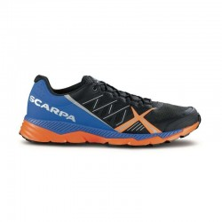 Scarpa Spin RS 8