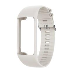 Polar Bracelet A360