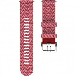 Polar Bracelet Ignite Rouge