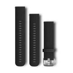 Garmin bracelet Forerunner 245 Noir