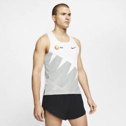 Nike Aeroswift NN Men's Running Siglet