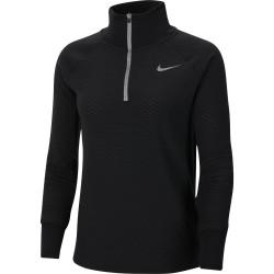 Nike Sphere 1/2 Zip Running Top Women
