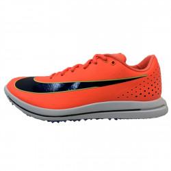 Nike Triple Jump Elite 2