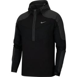 Nike Element Wild Run