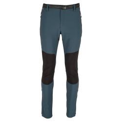 Ternua Upright Pant