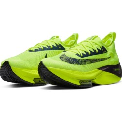 Nike Air Zoom Alphafly Next% Flyknit
