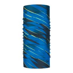 Buff Coolnet UV+ Focus Blue