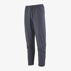 Patagonia M's Strider Pro Pants