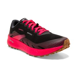 Brooks Catamount Wmns