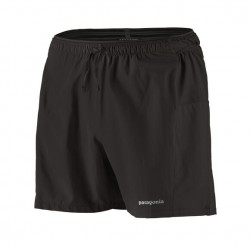 """Patagonia Men's Strider Pro Shorts 5"""""""