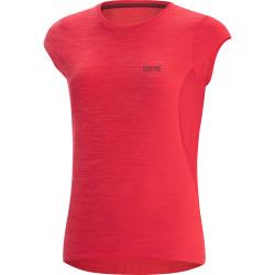 Gore R3 Women Shirt