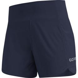 Gore R5 Wmn Light Shorts