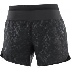 Salomon XA Short W Black