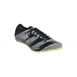 Adidas Sprinstar