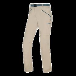 Trangoworld Pantalon Buhler W