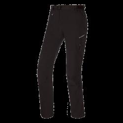 Trangoworld Pantalon Wifa DN W