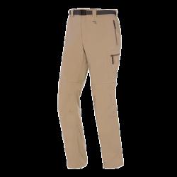 Trangoworld Pantalon Aroche