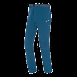 Trangoworld Pantalon Tobazo