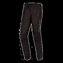 Trangoworld Pantalon Imperméable Gandara