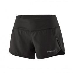 "Patagonia Strider Shorts - 3 1/2"""