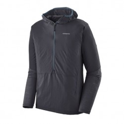 Patagonia M's Airshed Pro Pull Over