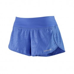 Patagonia W's Strider Short 3.5in