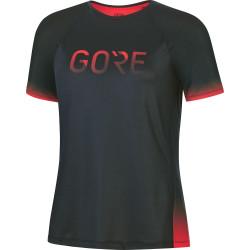 Gore Wear Devotion Shirt W