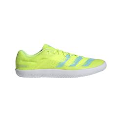 Adidas Throwstar
