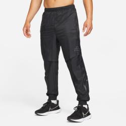 Nike Run Division Pinacle Pants