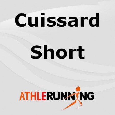Shorts - Cuissards